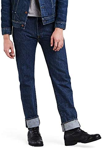 Save up to 40% on select styles from Levi's
