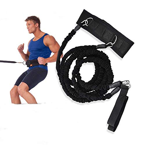 YNXing-Resistance-Band-Bounce-Fitness-Elastic-Training-for-Strength-Training-Perfect-for-Park-Outdoor-Basketball-CourtThere-are-two-meters-or-three-meters-long-optional-2m