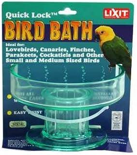 Lixit Bird Accessories