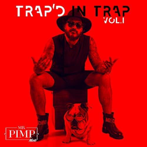 Mr. Pimp Music
