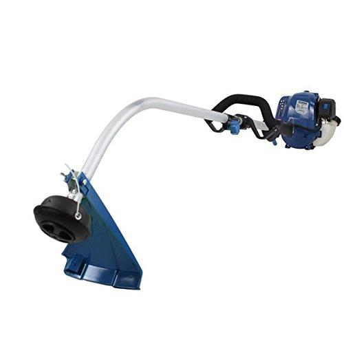 Hyundai HY4TR2626CC tempi split shaft benzina decespugliatore, blu