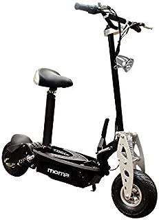 Amazon.es: Moma Bikes - Patinetes eléctricos / Patinetes ...