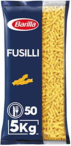 Barilla - Fusilli n.98 [5kg]