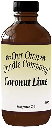 Top 10 Best coconut lime essential oil Reviews