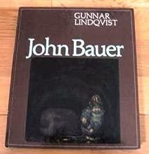 John Bauer (Swedish Edition)
