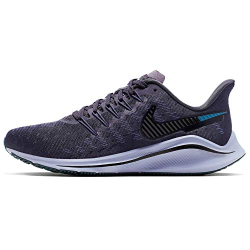 Nike Womens Air Zoom Vomero 14 Womens Ah7858-006 Size 5.5