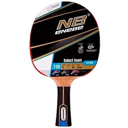 Nb Enebe - Select Team 700, Color 0
