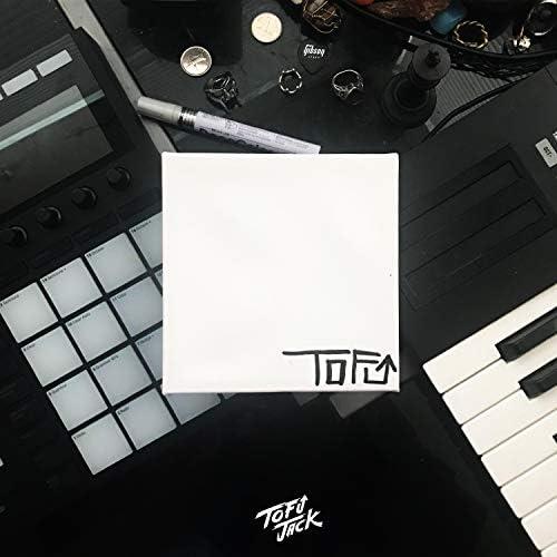 Tofu Jack