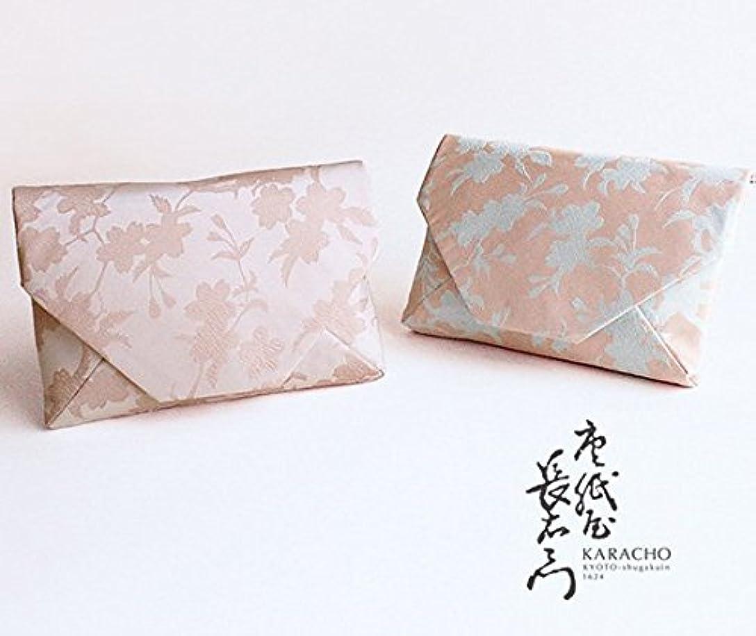 ハイランド小学生テープ山田繊維 茶道用ふくさ ピンク サイズ:約22×15×2cm