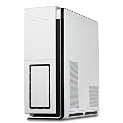 Phanteks Enthoo Series Primo Aluminum ATX Ultimate Full Tower Computer Case