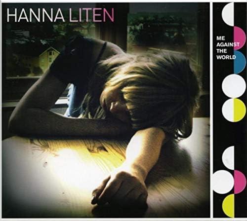 Hanna Liten