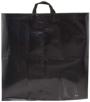 Gator Grip GG Bag BLK Fish Weigh product image