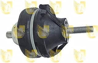 Corteco 49368619/Engine Block