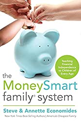 the money smart family system