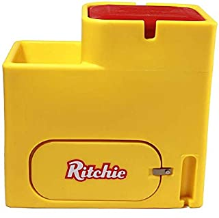 Ritchie Watermatic 100 Automatic Cattle Horse Waterer