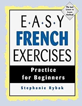 The Ultimate Resource Guide for Learning French - Language