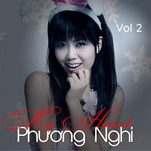Phuong Nghi