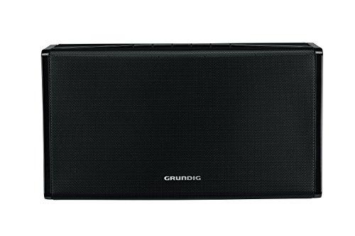 Grundig Multimedia-Lautsprecher Grundig GSB 550