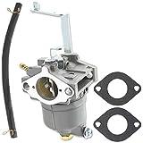 Carburetor Carb Replacement for Yamaha MZ360...