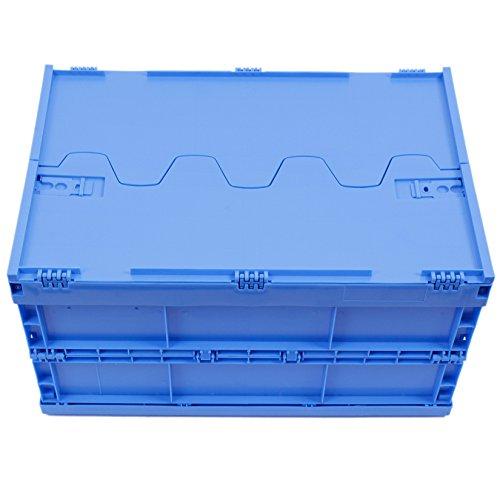 1 Stück Transportbox Foxybox - 6