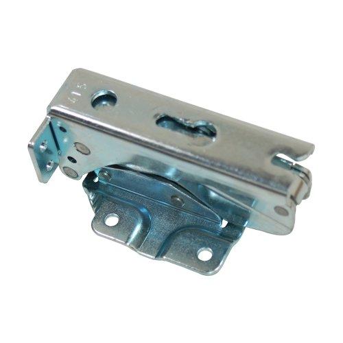 AEG Kühlschrank Gefrierschrank Tür-Scharnier 2211202037