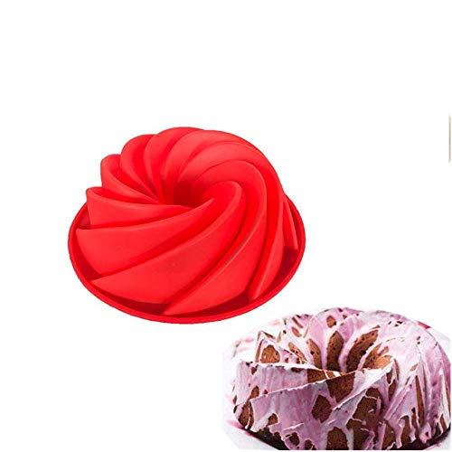 , molde bundt cake Lidl, MerkaShop