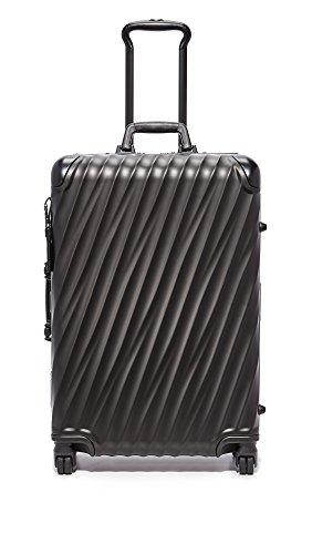 TUMI - 19 Graden Korte Reispakje Grote koffer - Hardside Bagage voor Mannen en Vrouwen
