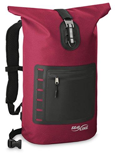 SealLine Urban Backpack