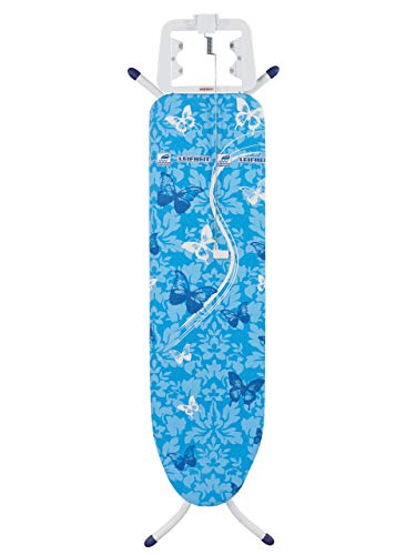 Leifheit AirBoard Compact M