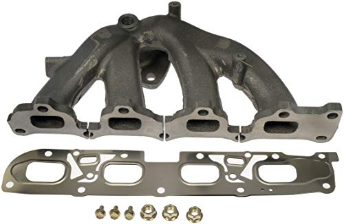 Dorman 674-940 Exhaust Manifold for Select Chevrolet / GMC Models