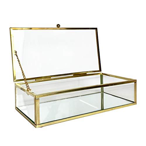 Knüllermarkt -   32324 I Glasbox I