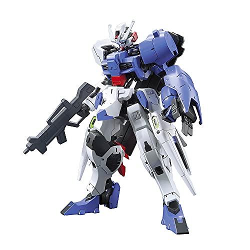 Bandai MK59155/2340122 Gunpla - Maqueta de Robot de construcción