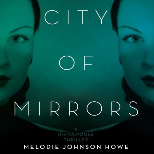 City of Mirrors Melodie Titelbild