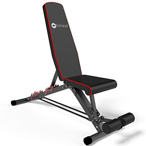 rep ab-5000 zero gap adjustable bench   Florida