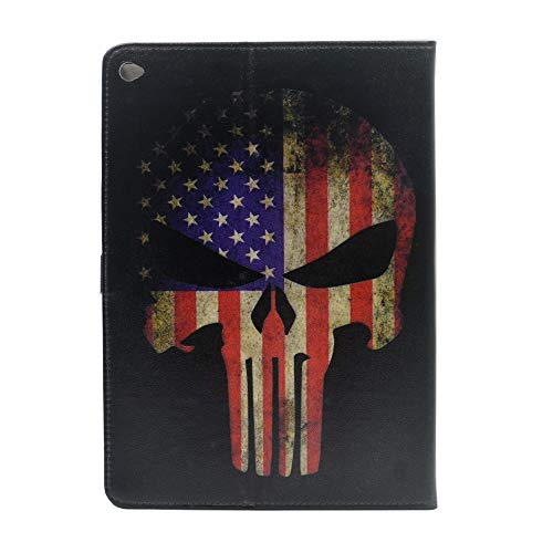CYD Case for iPad Air 2th, Leather …
