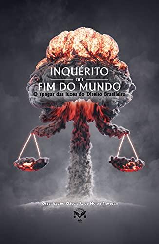 Inquérito do fim do Mundo