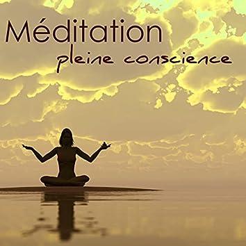 Méditation pleine conscience – Musique relaxante pour yoga, méditation, reiki et méditation de pleine conscience