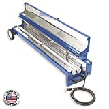 Current Tools 451 PVC Heater for 1/2' - 4'