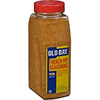OLD BAY French Fry Seasoning (37oz)