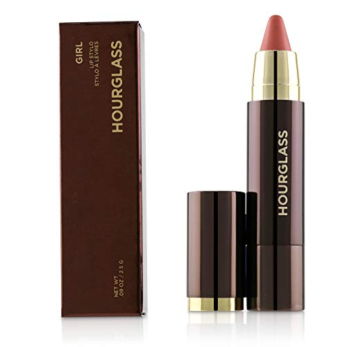 HOURGLASS Girl Lip Stylo DREAMER