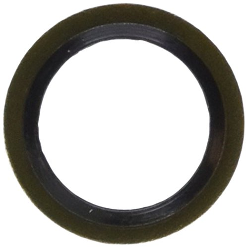 KS tools megu seal diamètre extérieur 20 mm de diamètre. intérieur 12 mm-lot de 10–430.1537