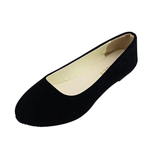 Chaussures de Été, Femme Sandales d'été Chaussures...