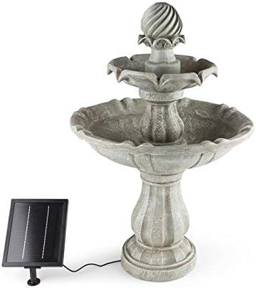 Fuente de agua decorativa Seliger