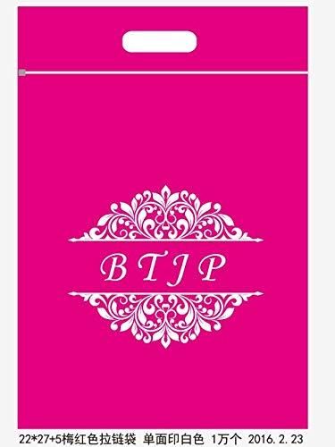 BTJP『クリスマスツリースカート』