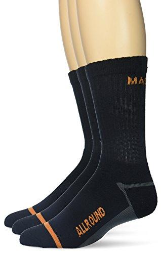 Mascot Socken