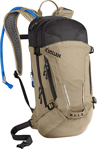 CamelBak Mule, 3 l, arena