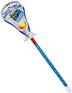 cool lacrosse sticks