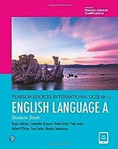 Mejor Edexcel Igcse English Language
