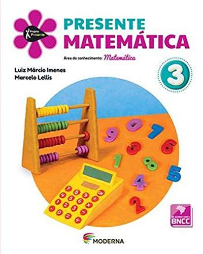 Presente Mat 3 Edição 5