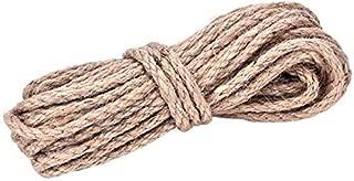 Best organic cotton cord wholesale Reviews